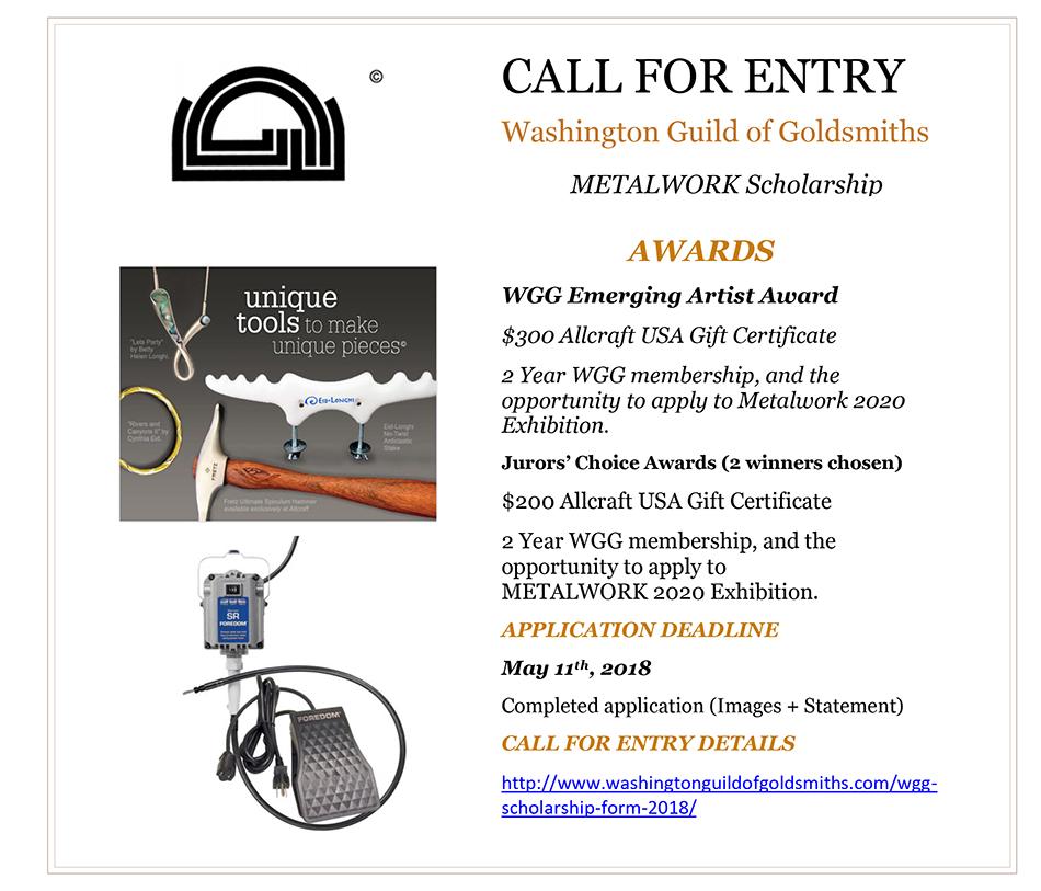 WGG_metalwork-2018